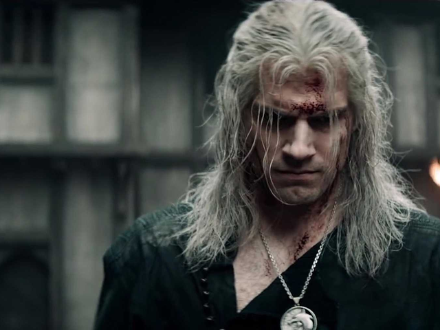 The Witcher ส่งนักเลงคู่ใหม่ในซีซั่น 2