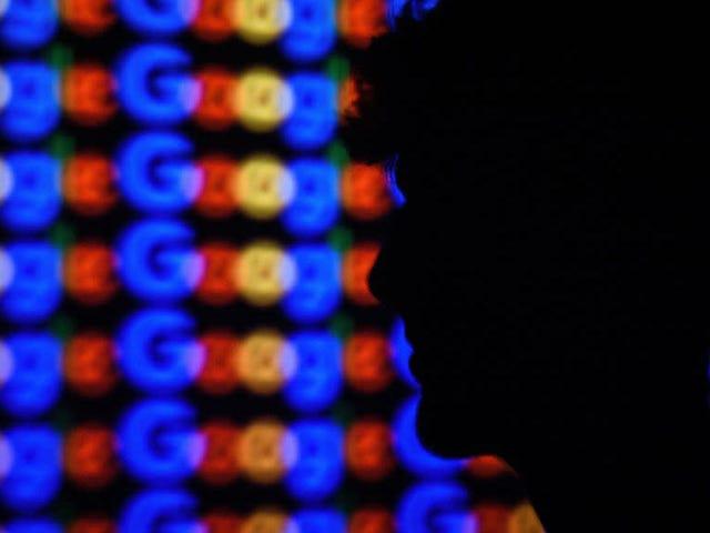Google hat Berichten zufolge private Gesundheitsdaten von Millionen Menschen ohne deren Wissen gesammelt