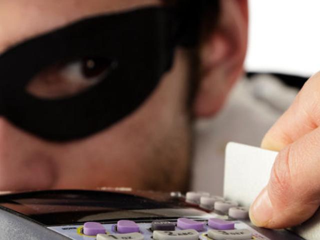 Autofyll på Chrome och Safari kan ge Hackers tillgång till din kreditkortsinformation [UPDATED]