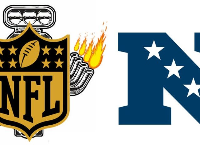 2016 What Car is that NFL Player? The NFC