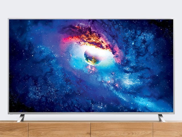 "<a href=""https://kinjadeals.theinventory.com/save-big-on-a-65-tv-with-dolby-vision-and-local-dimmin-1827996517"" data-id="""" onClick=""window.ga('send', 'event', 'Permalink page click', 'Permalink page click - post header', 'standard');"">Walmart Has a Lot of Really Great TV Deals Right Now</a>"
