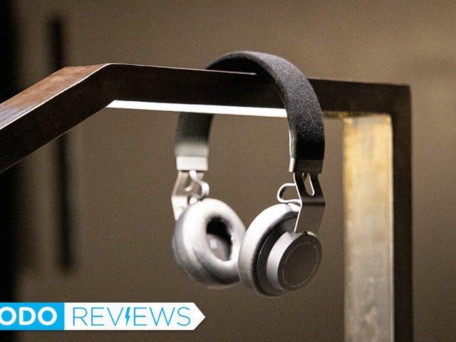 De beste goedkope draadloze hoofdtelefoons zijn nu nog beter