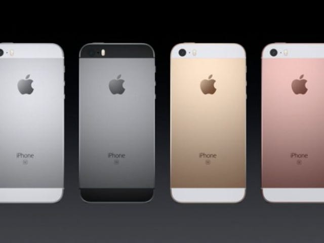 """<a href=""""https://news.avclub.com/apple-announces-new-iphone-for-people-who-like-their-ol-1798245411"""" data-id="""""""" onClick=""""window.ga('send', 'event', 'Permalink page click', 'Permalink page click - post header', 'standard');"""">Apple announces new iPhone for people who like their old iPhone</a>"""