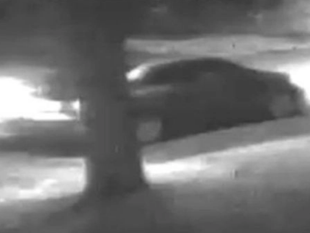 Ottawa Police Seek Help ID-ing Car In Suspected Kidnapping Of 11-Year-Old Girl [Update: The Police Found The Girl]