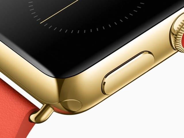 """<a href=""""https://cink.hu/2-8-millio-forint-lesz-az-apple-aranyoraja-1690345745"""" data-id="""""""" onClick=""""window.ga('send', 'event', 'Permalink page click', 'Permalink page click - post header', 'standard');"""">2,8–4,8 millió forint lesz az Apple aranyórája</a>"""