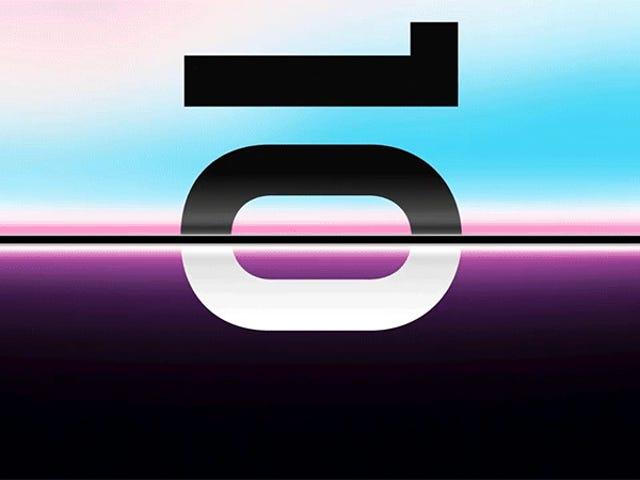 Samsung anunciará o futuro dos telefones Galaxy hoje - como assistir ao vivo