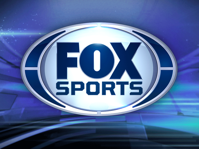 Fox Sports Is Half-Assing The World Cup