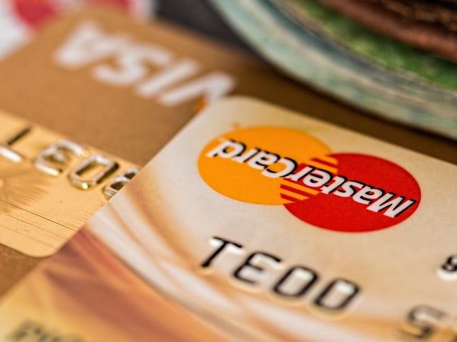 Käytä näitä esimerkkikirjoja USOPM: stä ottamalla yhteyttä velkojiin, jos olet Furloughed <em></em>