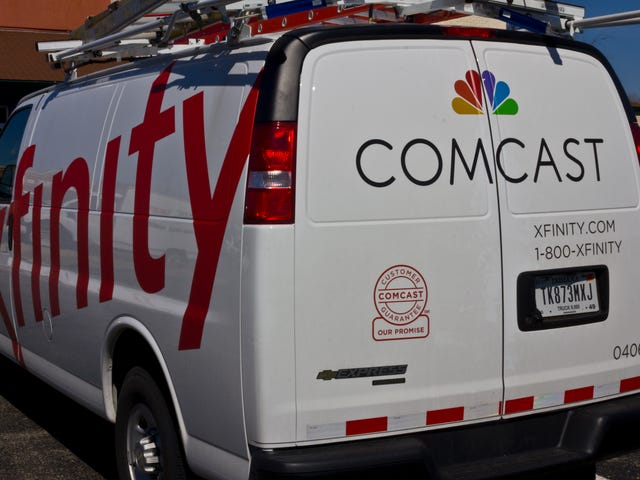 2 Black-Owned Networks Are Coming to the Comcast Channel Lineup in 2019