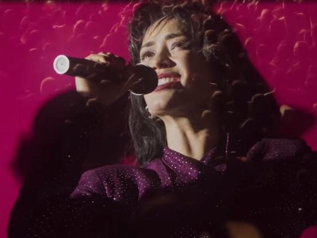 Ο θάνατος της Selena Quintanilla θα πάρει την πραγματική θεραπεία του εγκλήματος στο Telemundo