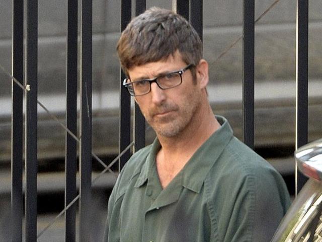 Glendon Scott Crawford: White Supremacist Receives 30-Year Sentence forPlot Against President Obama, Muslims