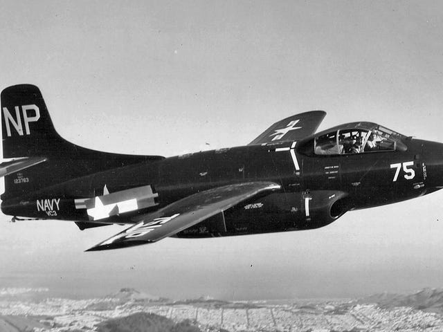 This Date in Aviation History: March 21 - March 23