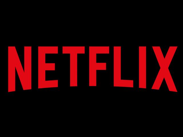 Voici tous les films de genre que Netflix vient d'annoncer pour 2020