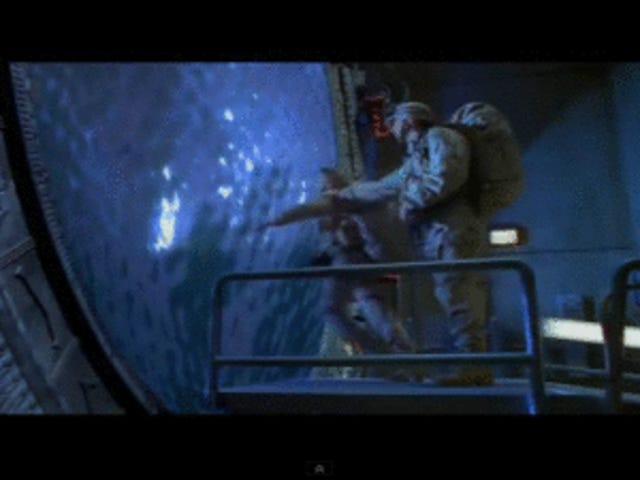<i>Stargate: SG-1</i> रिवैच - सीज़न 1, एपिसोड 1 और 2 <i>Children of the Gods</i>