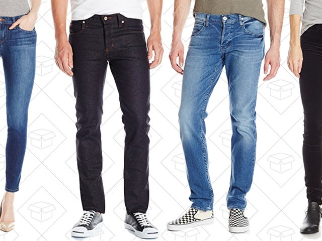"<a href=https://kinjadeals.theinventory.com/put-some-new-pants-on-with-amazons-one-day-denim-sale-1788855582&xid=17259,15700022,15700186,15700190,15700256,15700259 data-id="""" onclick=""window.ga('send', 'event', 'Permalink page click', 'Permalink page click - post header', 'standard');"">Đặt một số quần mới với bán denim một ngày của Amazon</a>"