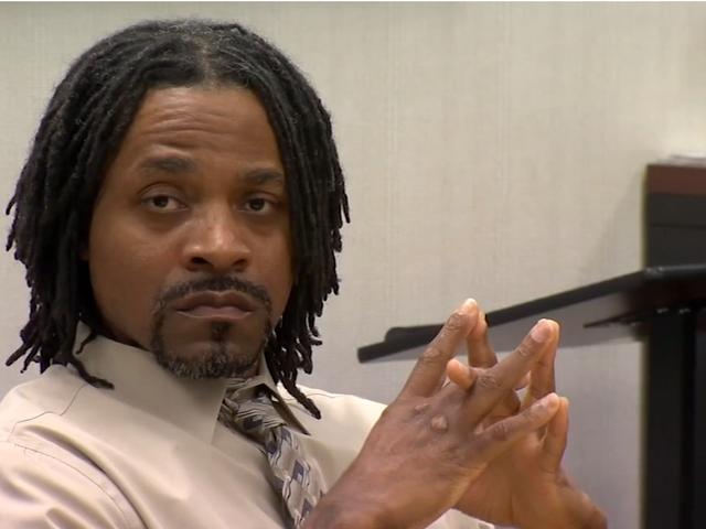 Fresno-mann anklaget for fire drap innrømmer at han ønsket å drepe hvite mennesker: 'Du blir lei deg av rasismen, du blir lei av å la ting gli'