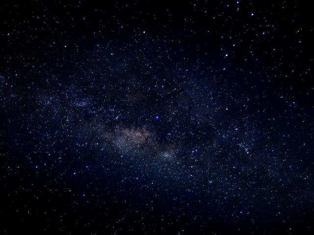 Cách vũ trụ kết thúc