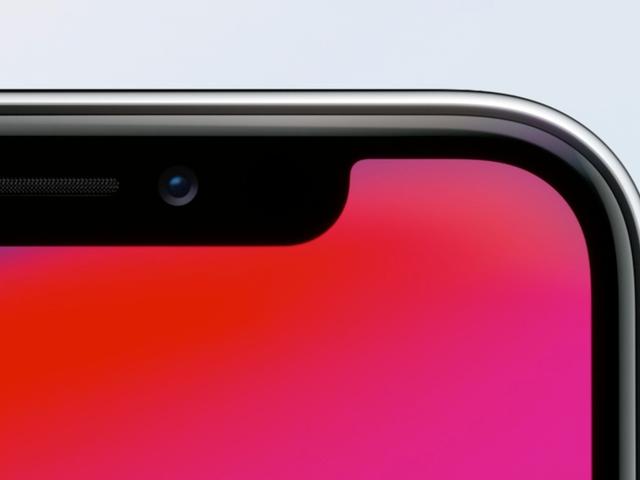 Jeg skal kjøpe iPhone X, og jeg hater meg selv for det