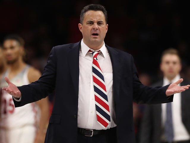 Is There A Good Reason To Doubt ESPN's Sean Miller Report?