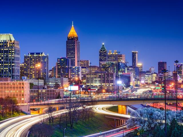 10 razones por las que los fanáticos de Atlanta deberían descansar tranquilos después de ese horrible colapso en el Super Bowl