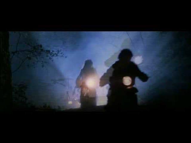 """Тім Каппелло, """"Я все ще вірю"""" (The Lost Boys)"""