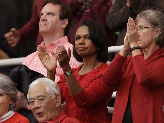 NCAAの大学バスケットボールを修正する委員会は、アスリートはまだ犯されていると証明している