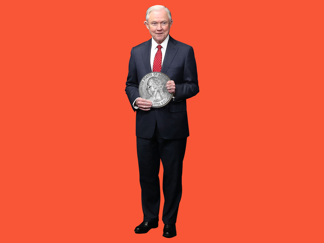 "<a href=""https://splinternews.com/how-tall-is-jeff-sessions-1826327833"" data-id="""" onClick=""window.ga('send', 'event', 'Permalink page click', 'Permalink page click - post header', 'standard');"">How Tall Is Jeff Sessions???</a>"