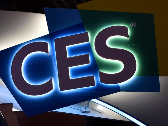 Some More Extremely Minor Things From CES 2019 That You Just Might Like