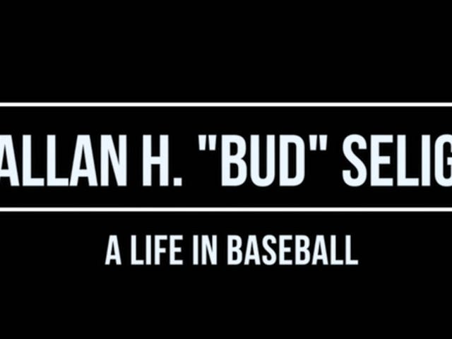 Bud Selig'in Hall of Fame İndüksiyon Video'ndan Daha Dürüst Versiyon