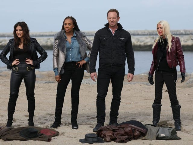 """<a href=https://tv.avclub.com/do-we-really-believe-that-this-is-the-last-sharknado-1828314853&xid=17259,15700021,15700186,15700190,15700248,15700253 data-id="""""""" onclick=""""window.ga('send', 'event', 'Permalink page click', 'Permalink page click - post header', 'standard');"""">Glauben wir wirklich, dass dies <i>The Last Sharknado</i> ?</a>"""