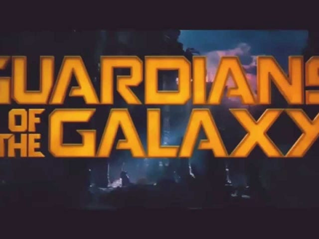 Tonton Ulasan Cemerlang ini mengenai Tema dan Rasa Guardians of the Galaxy Vol. 2  Guardians of the Galaxy Vol. 2