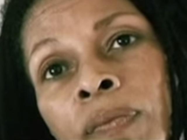 """Кубинський чиновник: екстрадиція Assata Shakur є """"поза столом"""""""