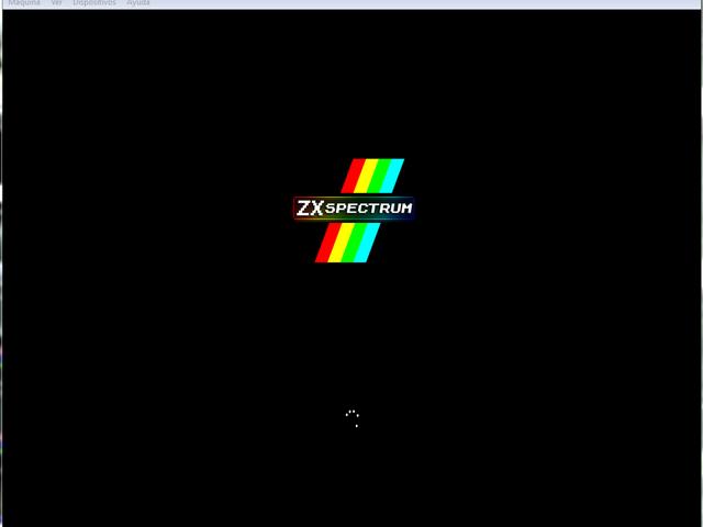 Cómo cambiar la imagen de arqueque (загрузочный логотип) для Windows 10