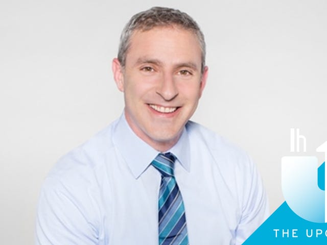 How to Cut Down on Sugar, With Dr. Yoni Freedhoff