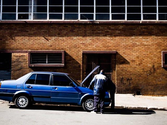 Den forebyggende vedligeholdelse, du skal gøre på din bil (og hvornår)