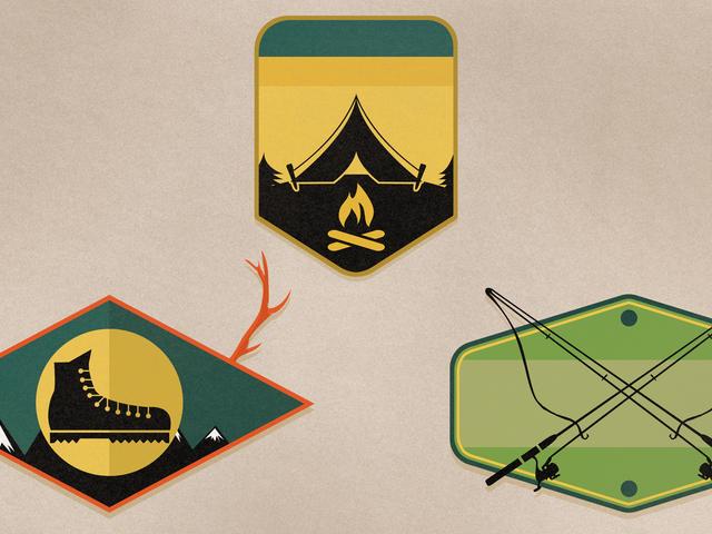 En nybegynners guide til viktig campingutstyr