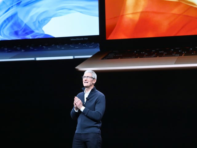 We May Finally See Apple's Streaming Service and Netflix Rival Very Soon