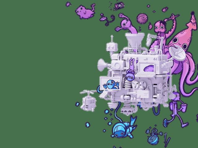 TwitchCon को किक करने के लिए, Twitch ने आगामी सुविधाओं का एक गुच्छा घोषित किया