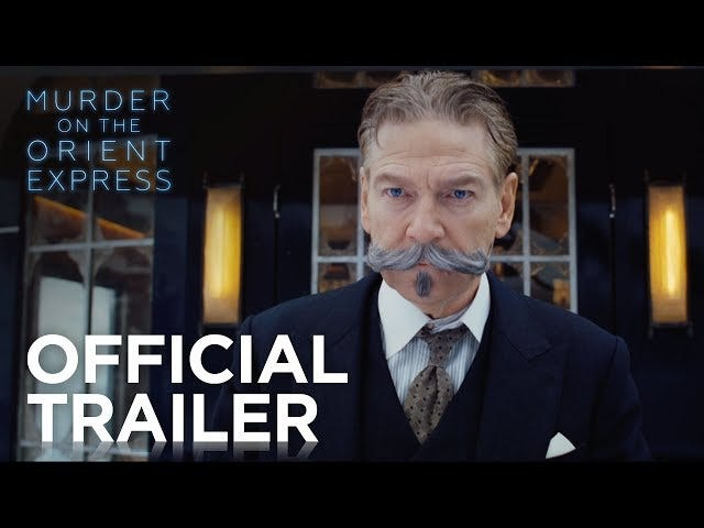 """<a href=""""https://film.avclub.com/the-interrogation-begins-in-the-first-trailer-for-murde-1798262495"""" data-id="""""""" onClick=""""window.ga('send', 'event', 'Permalink page click', 'Permalink page click - post header', 'standard');"""">The interrogation begins in the first trailer for <i>Murder On The Orient Express</i></a>"""