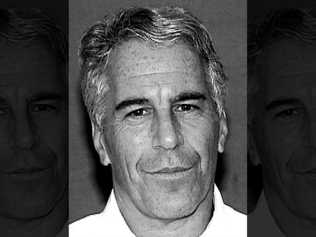 Jeffrey Epstein erscheint wegen Sexualhandels vor dem Bundesgericht [Aktualisiert]