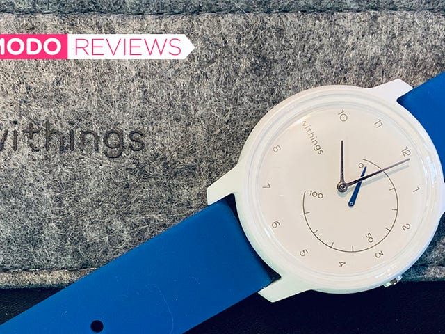 How a $70 Smartwatch Can Still Be a Waste of Money