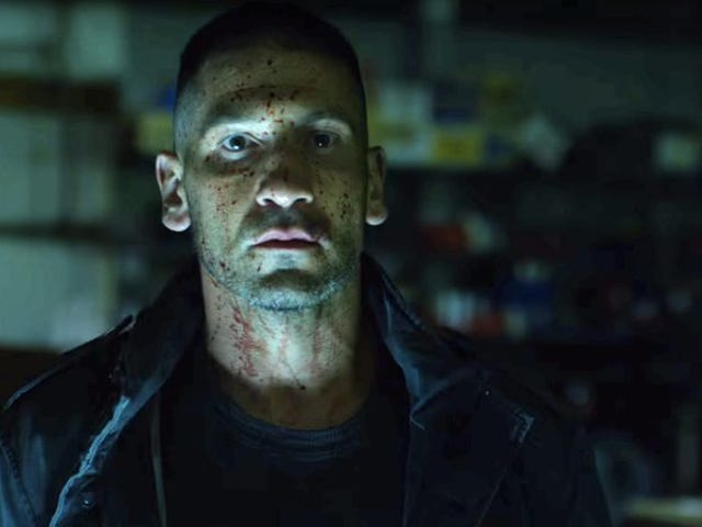 "<a href=""https://aux.avclub.com/the-punisher-1798260139"" data-id="""" onClick=""window.ga('send', 'event', 'Permalink page click', 'Permalink page click - post header', 'standard');"">The Punisher</a>"