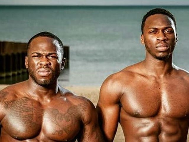 Osundairo Brothers Planned to Admit Jussie Smollett's Alleged Homophobic Attack Was Staged—Until They Didn't