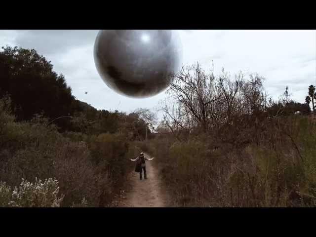 Phantasm V: RaVager Teaser Trailer