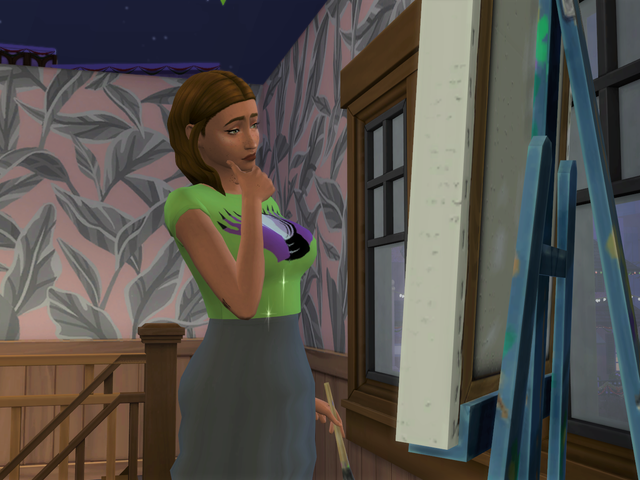 Soon, Your Sims Will Be Able To Be Miserable Freelancers