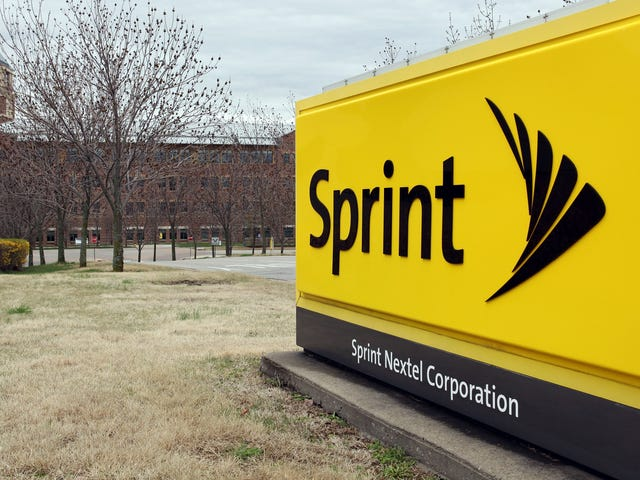 Sprint Offers Weak-Ass Denial in Response to Accusations of Skype Throttling