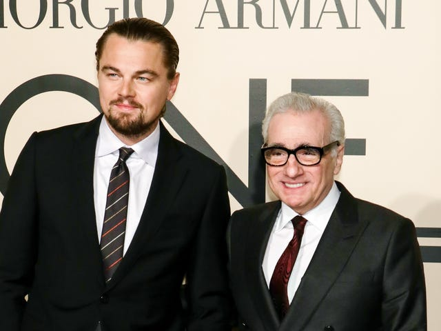 """<a href=https://news.avclub.com/leonardo-dicaprio-and-martin-scorsese-teaming-with-hulu-1832535651&xid=25657,15700023,15700186,15700190,15700248 data-id="""""""" onclick=""""window.ga('send', 'event', 'Permalink page click', 'Permalink page click - post header', 'standard');"""">Leonardo DiCaprio và Martin Scorsese hợp tác với Hulu cho loạt phim <i>The Devil In The White City</i></a>"""