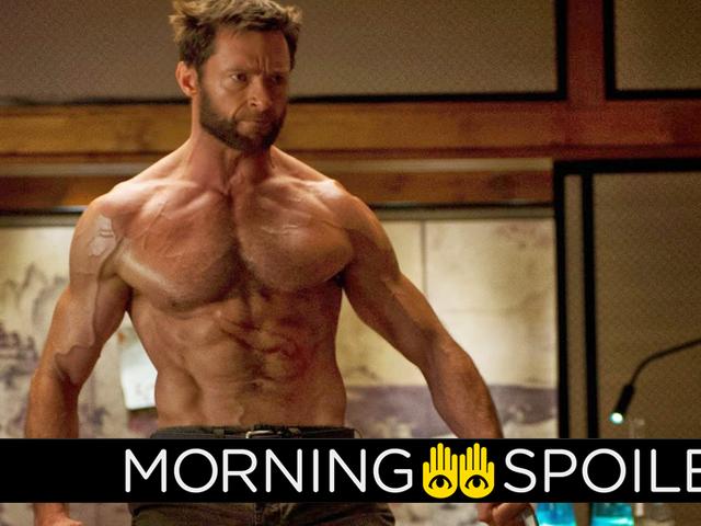 <i>Wolverine 3</i> peut enfin avoir son titre et un nouveau héros très attendu