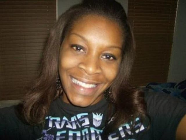 Texas Governor Signs 'Weakened' Sandra Bland Act Into Law