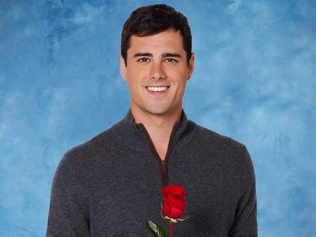 Bachelor Ben Has Very Suddenly and Mysteriously Withdrawn His Candidacy For Office